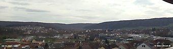 lohr-webcam-08-03-2020-14:20