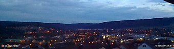 lohr-webcam-08-03-2020-18:31
