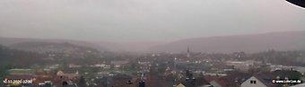 lohr-webcam-10-03-2020-07:30