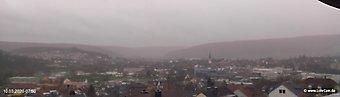 lohr-webcam-10-03-2020-07:50
