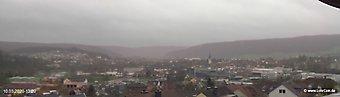 lohr-webcam-10-03-2020-13:20