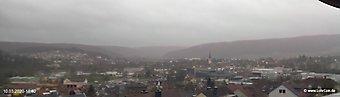 lohr-webcam-10-03-2020-14:40