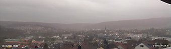lohr-webcam-10-03-2020-15:40