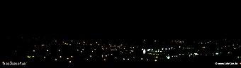 lohr-webcam-11-03-2020-01:40