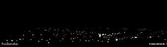 lohr-webcam-11-03-2020-03:40