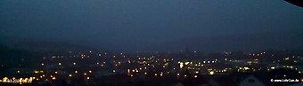 lohr-webcam-11-03-2020-06:20