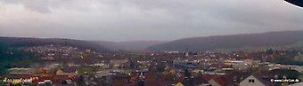 lohr-webcam-11-03-2020-06:50