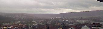 lohr-webcam-11-03-2020-07:10