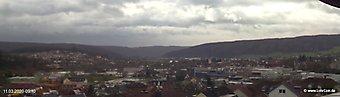 lohr-webcam-11-03-2020-09:10