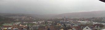 lohr-webcam-11-03-2020-13:30