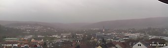 lohr-webcam-11-03-2020-15:30