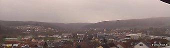 lohr-webcam-11-03-2020-16:30