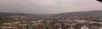 lohr-webcam-11-03-2020-16:40