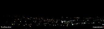 lohr-webcam-12-03-2020-00:20