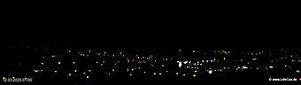 lohr-webcam-12-03-2020-01:00