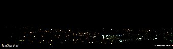 lohr-webcam-12-03-2020-01:30
