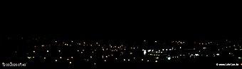 lohr-webcam-12-03-2020-01:40