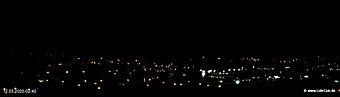 lohr-webcam-12-03-2020-02:40