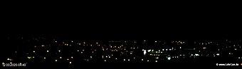 lohr-webcam-12-03-2020-04:40