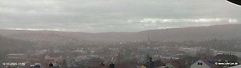 lohr-webcam-12-03-2020-11:10