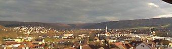 lohr-webcam-12-03-2020-16:50
