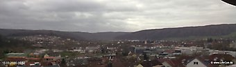lohr-webcam-13-03-2020-08:50