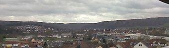 lohr-webcam-13-03-2020-09:40