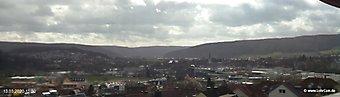 lohr-webcam-13-03-2020-11:30