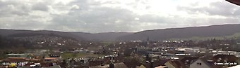 lohr-webcam-13-03-2020-12:50