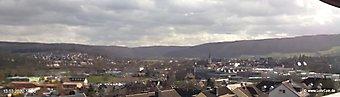 lohr-webcam-13-03-2020-14:30