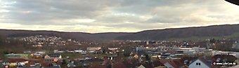 lohr-webcam-13-03-2020-17:50