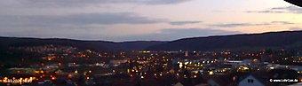 lohr-webcam-13-03-2020-18:40