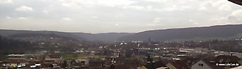 lohr-webcam-14-03-2020-11:10