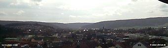 lohr-webcam-14-03-2020-11:30
