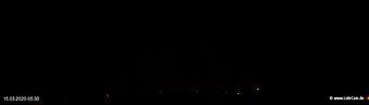 lohr-webcam-15-03-2020-05:30