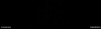 lohr-webcam-15-03-2020-05:50