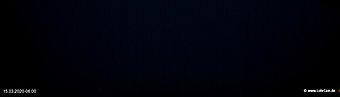 lohr-webcam-15-03-2020-06:00