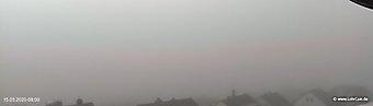 lohr-webcam-15-03-2020-08:00