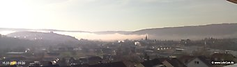 lohr-webcam-15-03-2020-09:30
