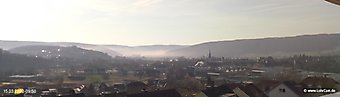 lohr-webcam-15-03-2020-09:50