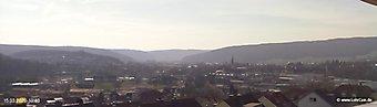 lohr-webcam-15-03-2020-10:40