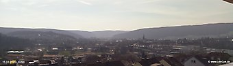 lohr-webcam-15-03-2020-10:50