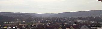 lohr-webcam-15-03-2020-11:20
