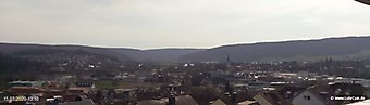 lohr-webcam-15-03-2020-13:10