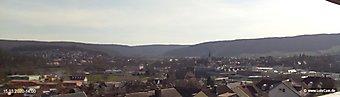 lohr-webcam-15-03-2020-14:00
