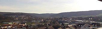 lohr-webcam-15-03-2020-14:30