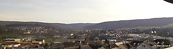 lohr-webcam-15-03-2020-14:50