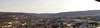lohr-webcam-15-03-2020-15:10