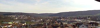 lohr-webcam-15-03-2020-16:00