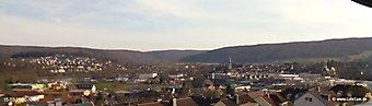 lohr-webcam-15-03-2020-16:20